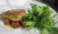 Fine Dining Sarlat